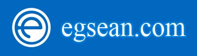 egsean.com