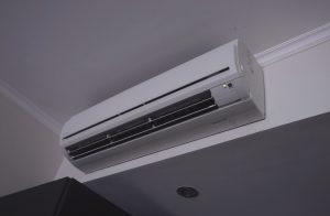 Cara Mengatasi Lampu Indikator AC Berkedip (Blink)