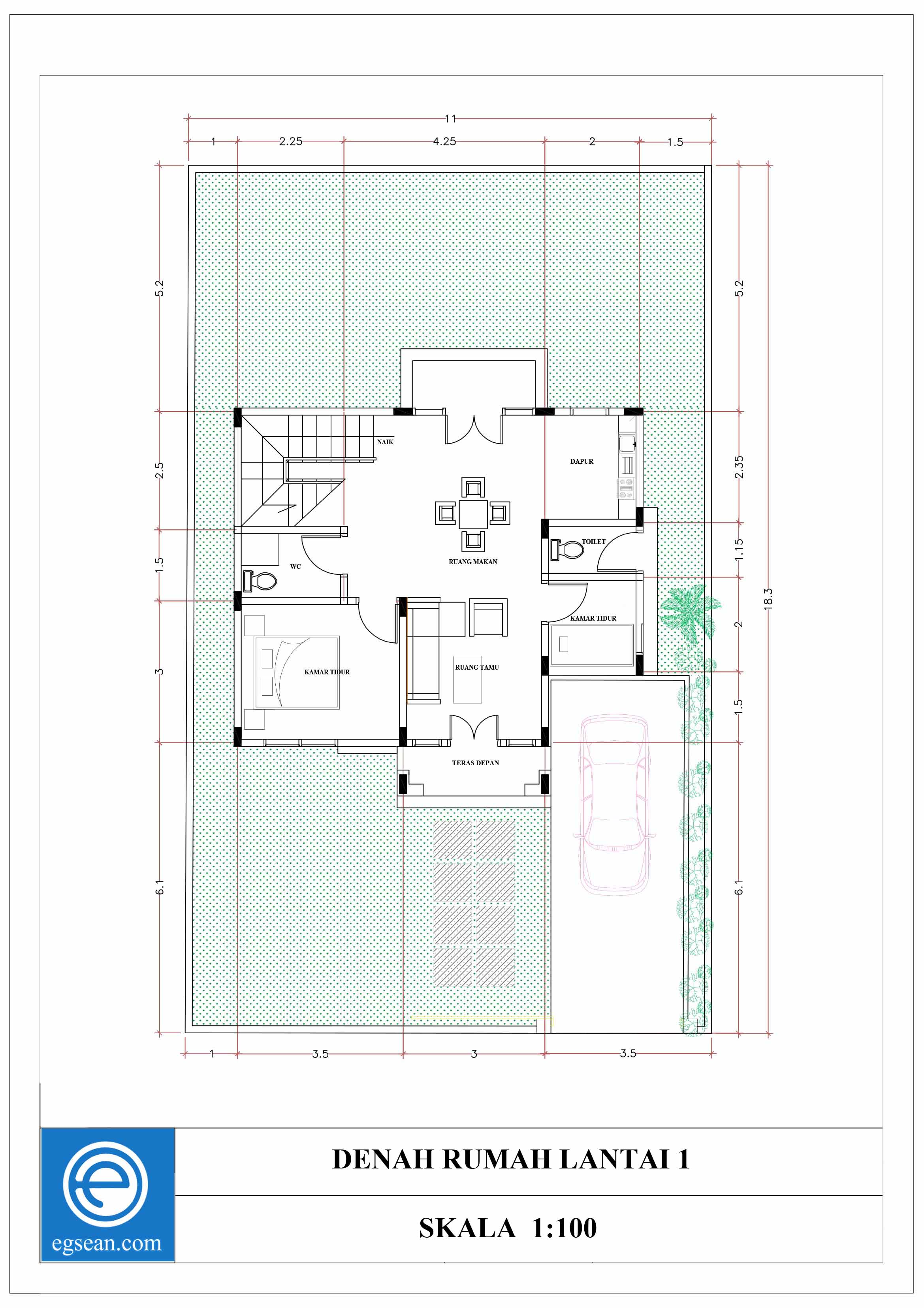 Instalasi listrik rumah dengan memahami wiring diagram somurich instalasi listrik rumah dengan memahami wiring diagram egseanrhegsean ccuart Choice Image